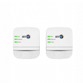 BT Broadband Extender 600 Kit - Twin Pack